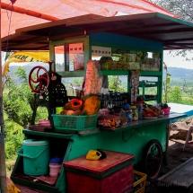 Ambulant (Bali)