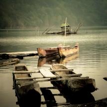 Barques (Bali)